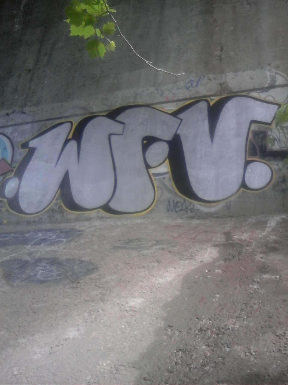 p_00494