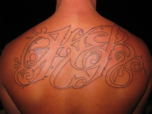 colby tattey