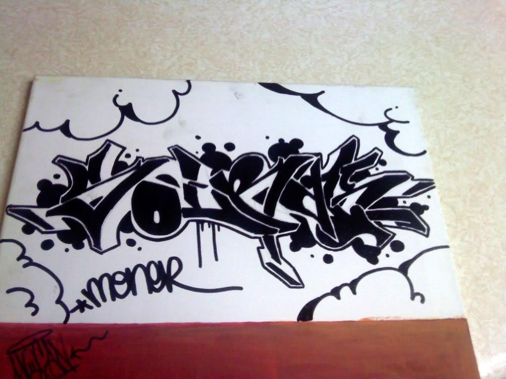 ai937.photobucket.com_albums_ad220_Albinoethiopian07_Graffiti_0928001753.jpg