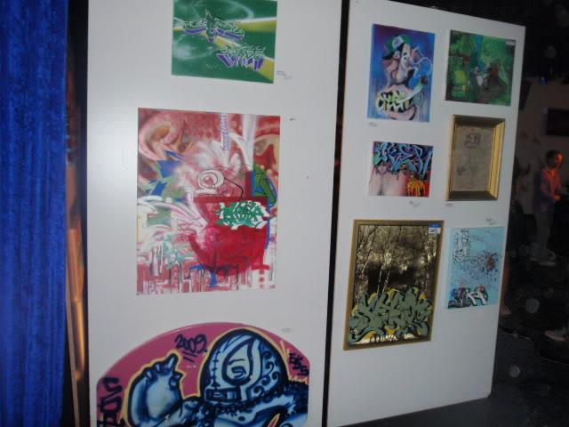 ai835.photobucket.com_albums_zz276_headzupfanzine_P9110009.jpg