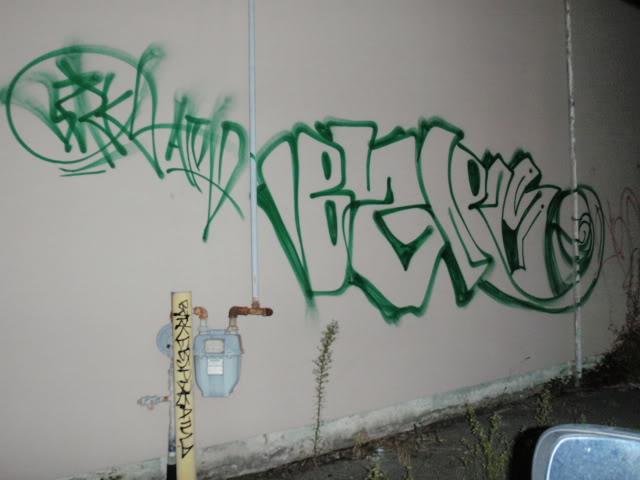 ai835.photobucket.com_albums_zz276_headzupfanzine_P9140046.jpg