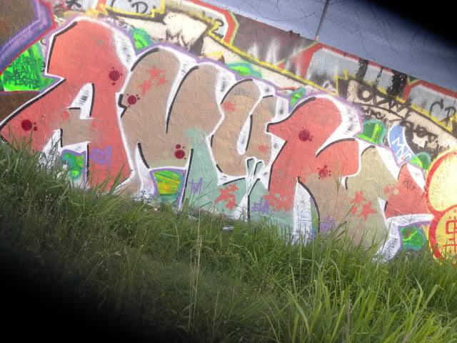 ai53.tinypic.com_2eov3af.jpg