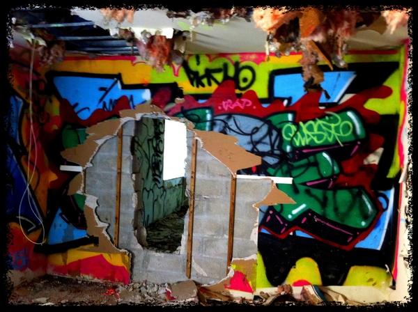 aimg.mobypicture.com_46ecd58e1ef73cb473b3da0be42fdced_view.jpg