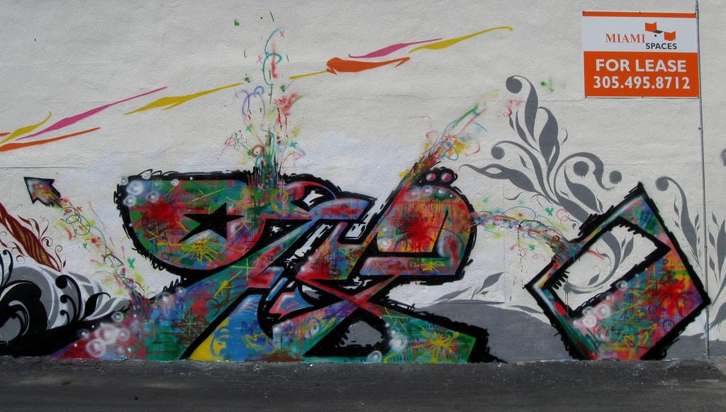 afarm5.static.flickr.com_4063_4480450664_2fe9db9b15_b.jpg
