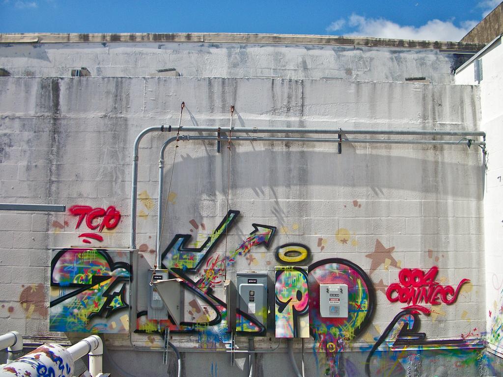 afarm5.static.flickr.com_4004_4549510836_a719046c65_b.jpg