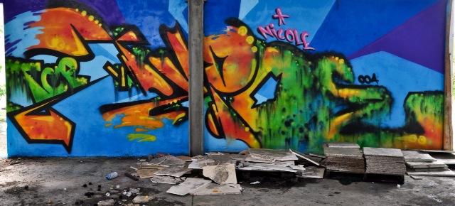 afarm5.static.flickr.com_4133_5031231800_7ea21df383_o.jpg