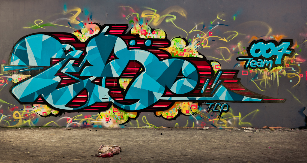 afarm4.static.flickr.com_3483_4560954657_99cddfce9f_o.jpg