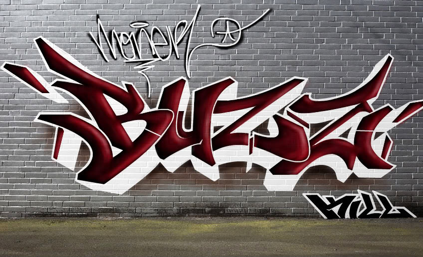 ai937.photobucket.com_albums_ad220_Albinoethiopian07_SW_20Virtual_20Graffiti_Buzz.jpg