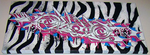 afarm5.static.flickr.com_4104_5061299885_9d161727ae_z.jpg