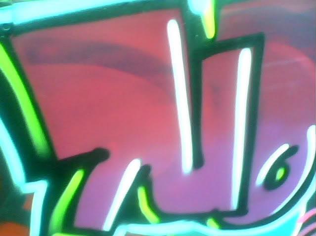ai1200.photobucket.com_albums_bb340_metzler305_Image2_1.jpg