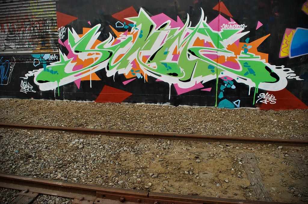 afarm5.static.flickr.com_4088_4965895213_3513e2c3e9_b.jpg