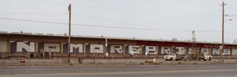 agraffiti.org_sfb_301heart1.jpg