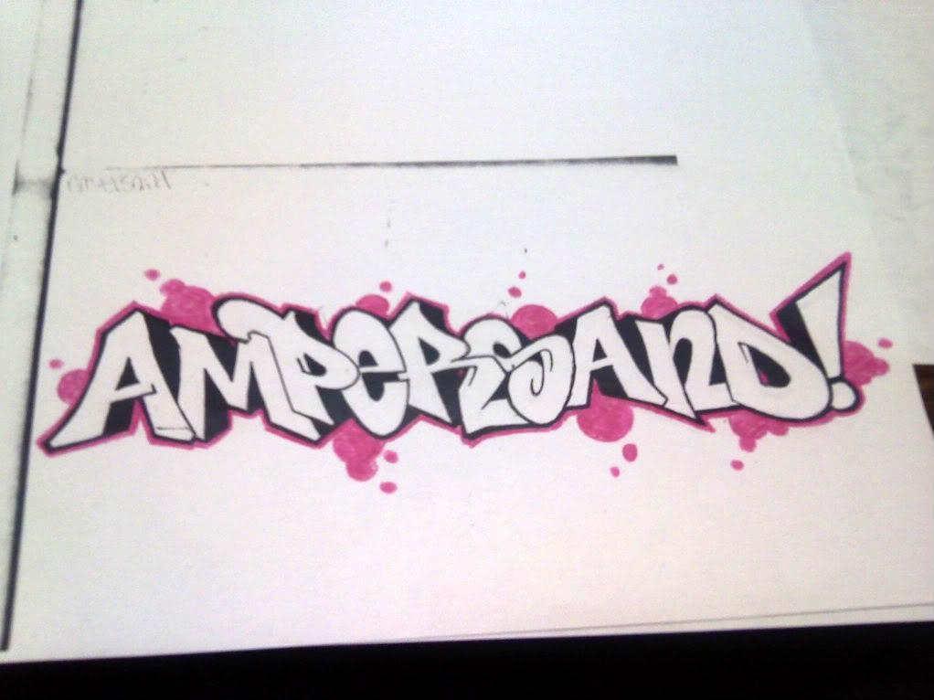 ai937.photobucket.com_albums_ad220_Albinoethiopian07_Graffiti_Ampersand_1.jpg