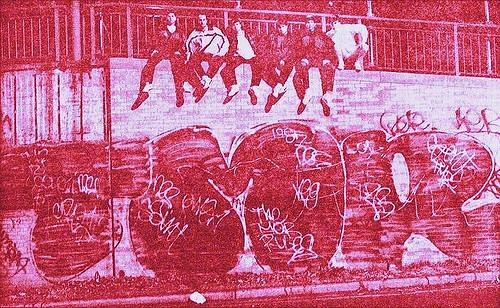 afarm4.static.flickr.com_3570_3473093330_f4400b6b82_z.jpg