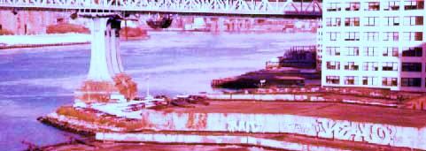 afarm4.static.flickr.com_3627_3473067028_085e0bb10c.jpg
