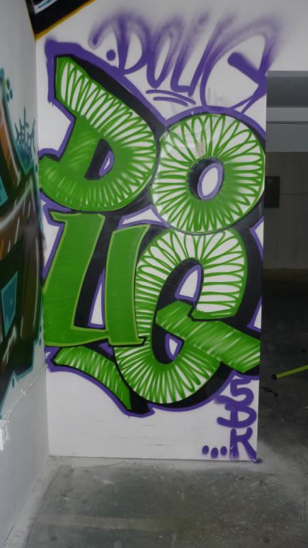 ai135.photobucket.com_albums_q148_keepsicks_5037844838_9e7d37e116_b.jpg