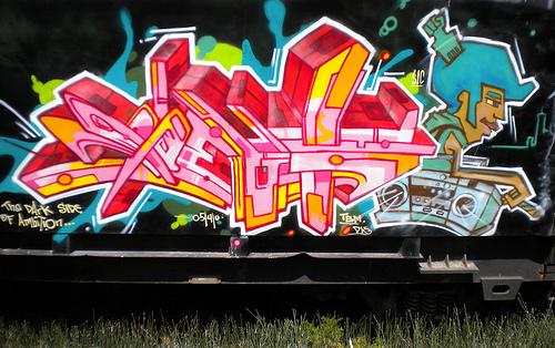afarm5.static.flickr.com_4001_4613517778_e02c428a19.jpg