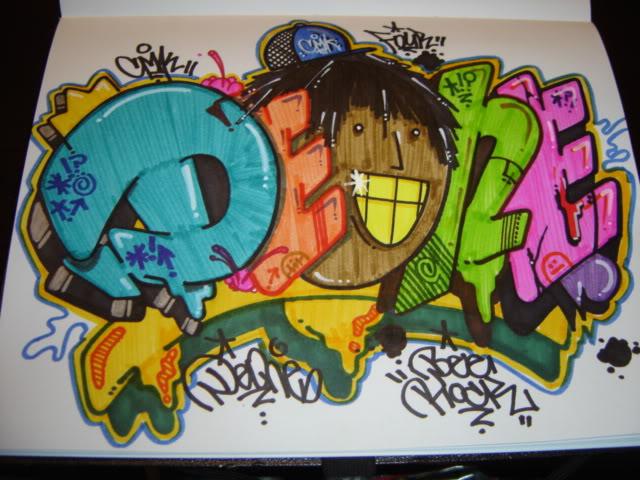 ai51.tinypic.com_2iqid1y.jpg