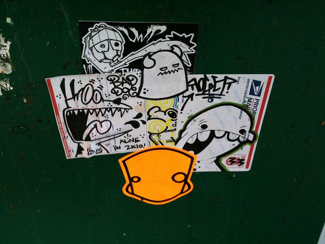 afarm2.static.flickr.com_1147_5106487914_a7315b42c6_z.jpg