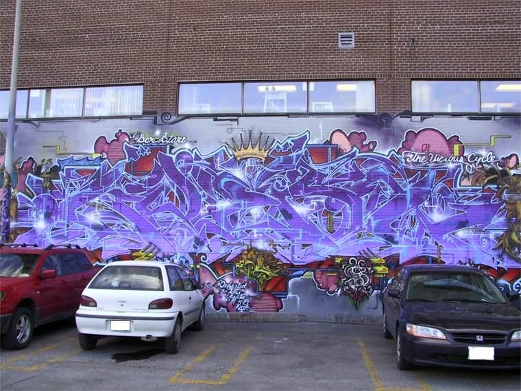 awww.graffiti.org_canada_toronto_2005_015a.jpg