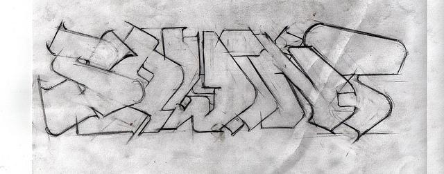 afarm5.static.flickr.com_4089_5184078529_50cabb3751_z.jpg