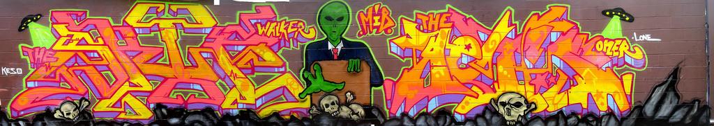 afarm2.static.flickr.com_1049_5135210945_fce58f40ff_b.jpg