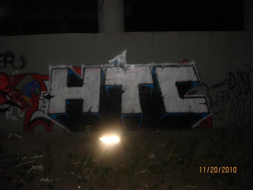 ai51.tinypic.com_2eoyzae.jpg