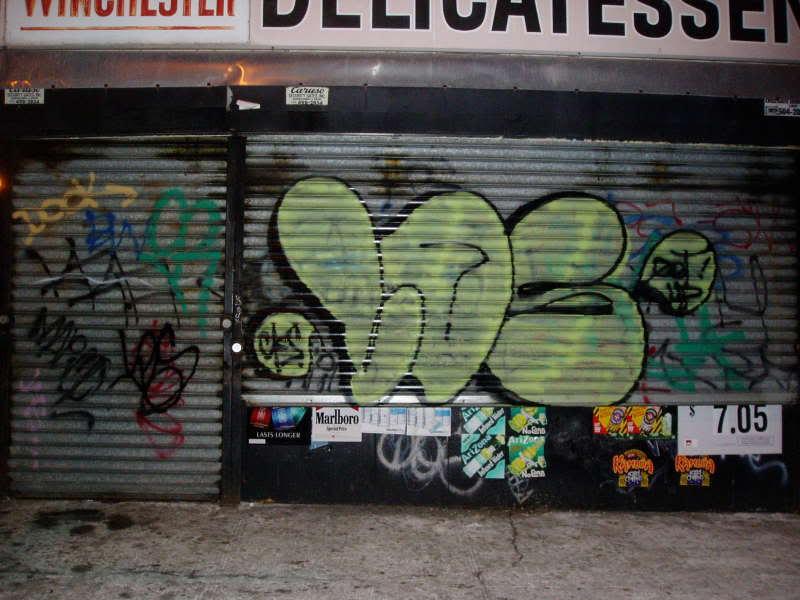 ai62.photobucket.com_albums_h87_newhotstyls_flix002.jpg