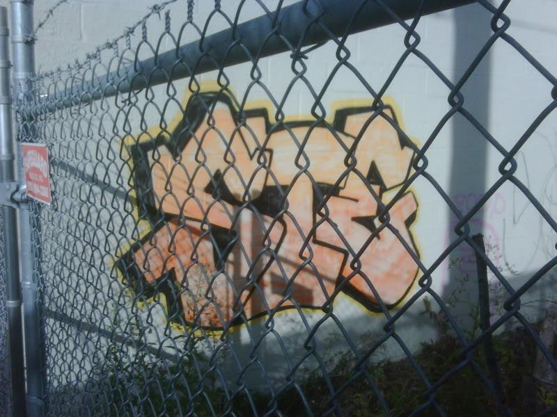 ai62.photobucket.com_albums_h87_newhotstyls_utf_8BSU1HMDA0NTUtMjAxMDEwMTYtMDkyMi5qcGc.jpg