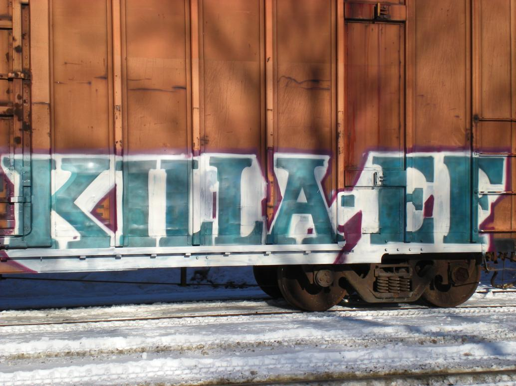 killa-ef_Troisrivieres_4b4a155f973a0.jpg