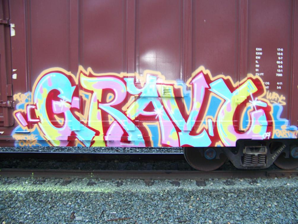 gravy_unknown_4b46b288a588b.jpg