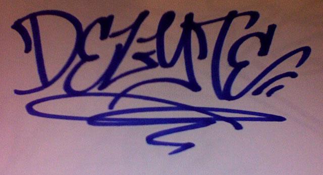 delyte (1).jpg