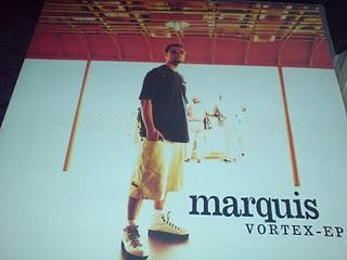 marquis_vortex+ep.JPG