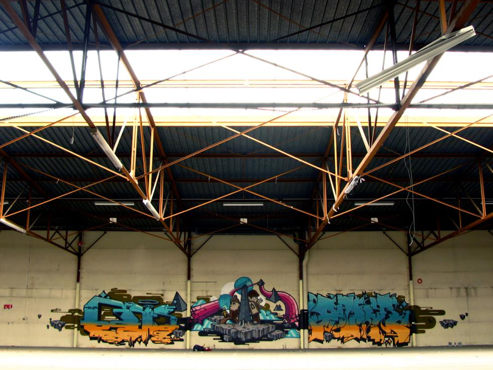 Flicks Bombing Science - Gris.Gomer.Lyon.France 2010(25).jpg