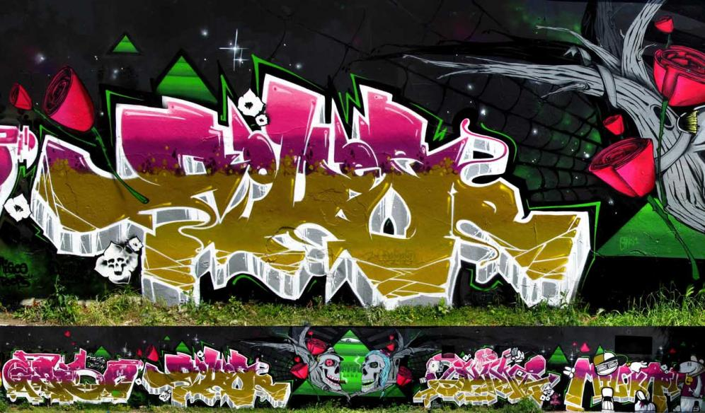 Flicks Bombing Science - Geso by Ogre.Gomer.Gris.Tchad.Oniks.Milka.Lyon.France 2010(23).jpg