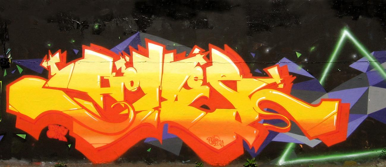 Flicks Bombing Science - Gomer.Lyon.France 2010 (13).jpg
