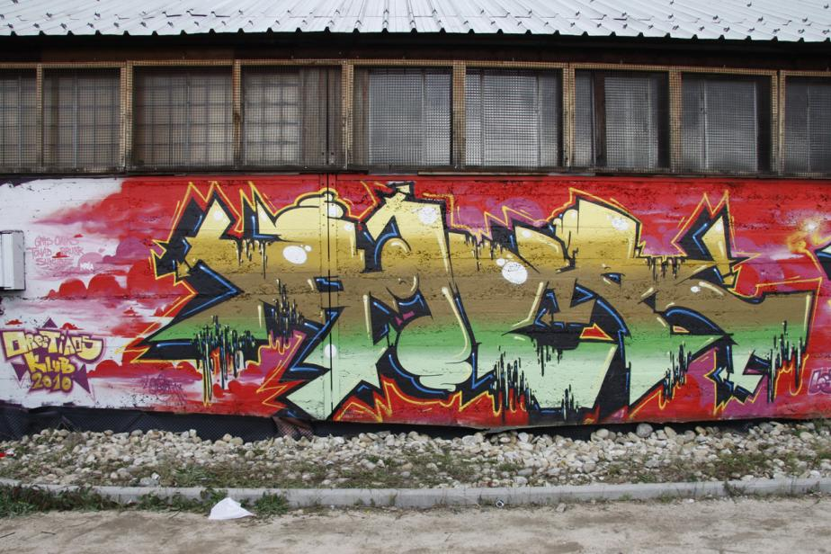 Flicks Bombing Science - Gomer.StEtienne.France 2010(14).jpg