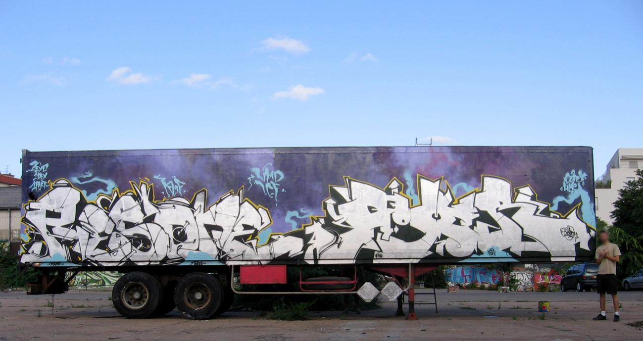 Flicks Bombing Science - Reso.Gomer.Lyon.France 2010(4).jpg
