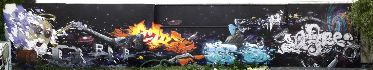 Flicks Bombing Science - Brusk.Gris.Gomer.Ogre.Sukube.Tchad.Lyon.France 2010(19).jpg
