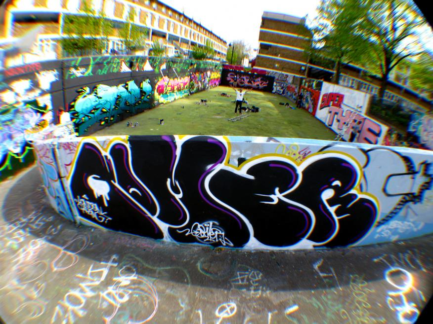Flicks Bombing Science - Gomer.London.England(11).jpg