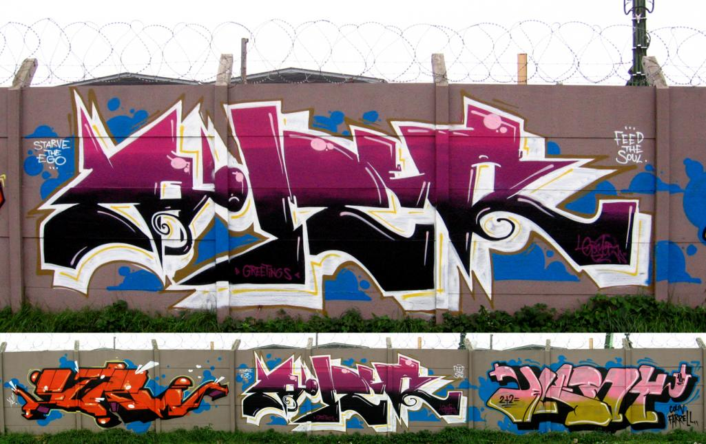 Flicks Bombing Science - Track Side.Storm.Gomer.Alert.Lyon.France 2010(24).jpg