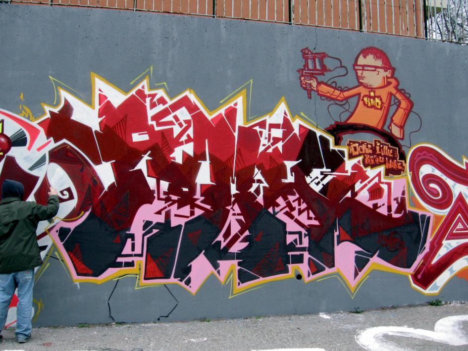 Flicks Bombing Science - Valence.France 2010 (3).jpg