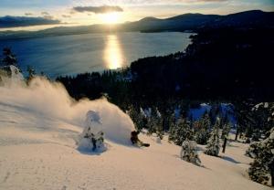 Peter_Spain_017__snowboarder__Kings_Beach__Lake_Tahoe__web