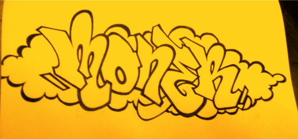 ai937.photobucket.com_albums_ad220_Albinoethiopian07_Graffiti_1205102048_1.jpg