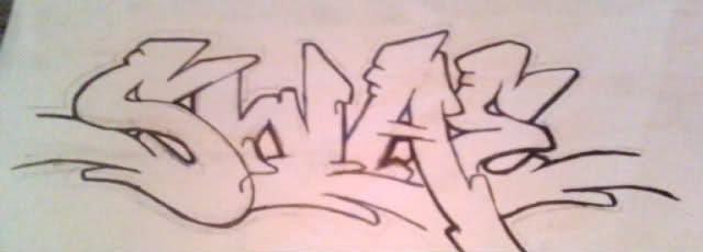 ai55.tinypic.com_qsa45l.jpg