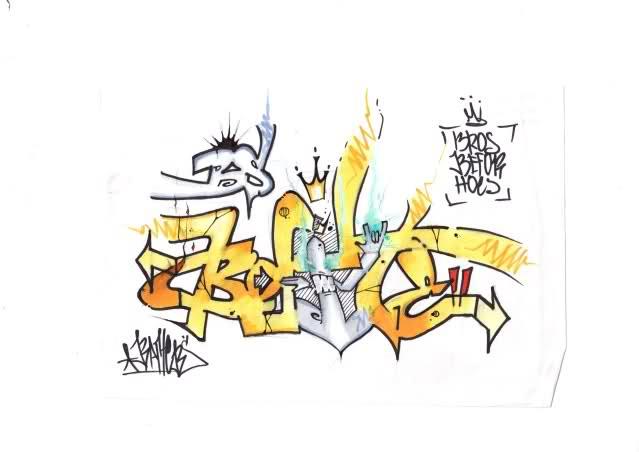 ai54.tinypic.com_142fz9j.jpg