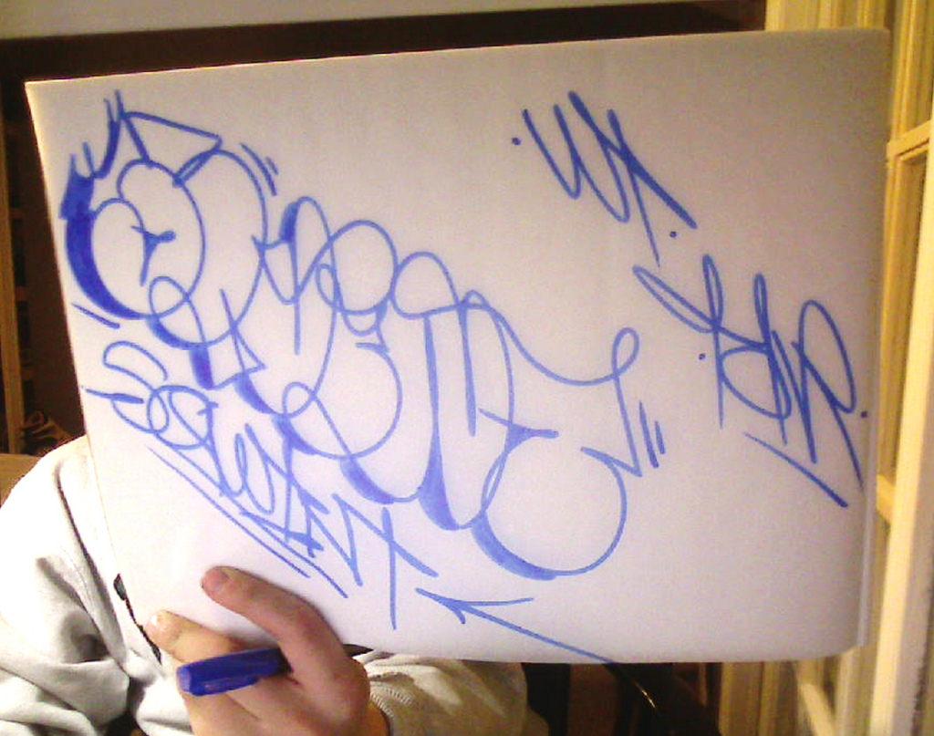 afarm6.static.flickr.com_5130_5250497544_8f5574a026_b.jpg
