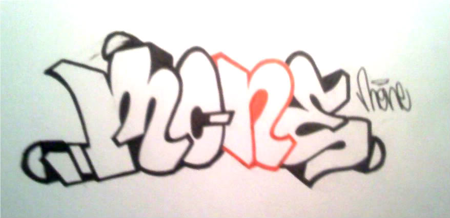 ai937.photobucket.com_albums_ad220_Albinoethiopian07_Graffiti_1214101736_1.jpg