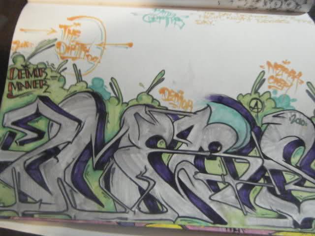 ai53.tinypic.com_122lt04.jpg