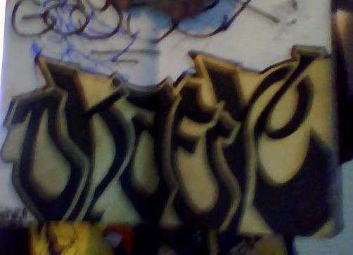 ai52.photobucket.com_albums_g3_BamGirl13_IMG0018.jpg